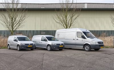 tranquilo-allard-studios-amsterdam-auto-fleet