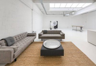 tranquilo-allard-studios-amsterdam-daglichtstudio-lounge