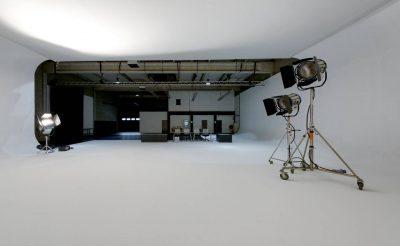 tranquilo-allard-studios-amsterdam-large-studio-1a