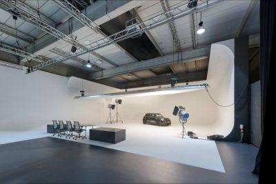 tranquilo-allard-studios-amsterdam-studio-1a-auto-fotografie
