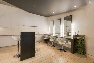 tranquilo-allard-studios-amsterdam-studio-1a-kleed-en-make-upruimte