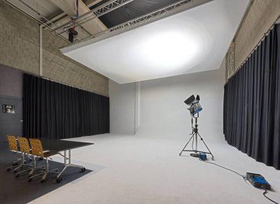 tranquilo-allard-studios-amsterdam-studio-2-hemel