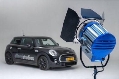 tranquilo-allard-studios-amsterdam-studio-3-equipment
