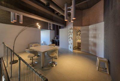 tranquilo-allard-studios-amsterdam-studio-3-faciliteiten