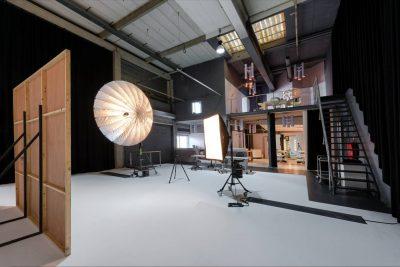tranquilo-allard-studios-amsterdam-studio-3-grote-flitsparaplu