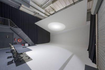 tranquilo-allard-studios-amsterdam-studio-3-hemel