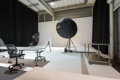tranquilo-allard-studios-amsterdam-studio-3-limbo-achterwand