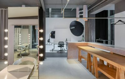 tranquilo-allard-studios-amsterdam-studio-3-ruime-kleed-en-make-upruimte