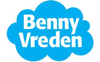 tranquilo-benny-vreden-logo