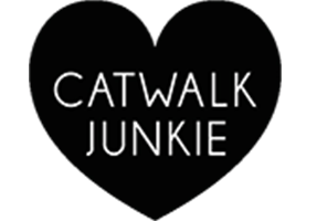 tranquilo-catwalk-junkie-logo