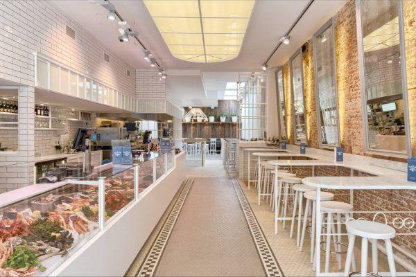 tranquilo-estida-the-seafood-bar-amsterdam-ferdinand-bol-bar