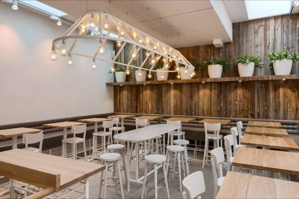 tranquilo-estida-the-seafood-bar-amsterdam-ferdinand-bol-bar-nieuw