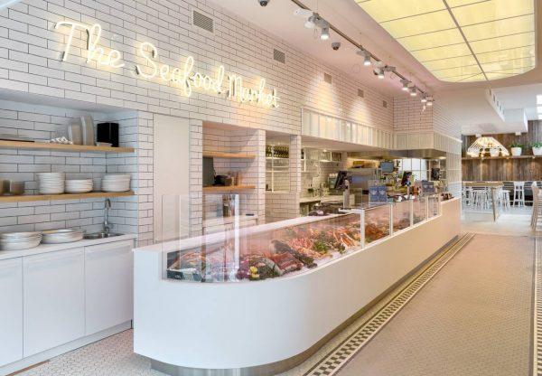 tranquilo-estida-the-seafood-bar-amsterdam-ferdinand-bol-entree