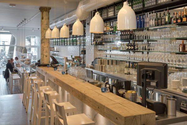 tranquilo-estida-the-seafood-bar-amsterdam-spui-bar-2