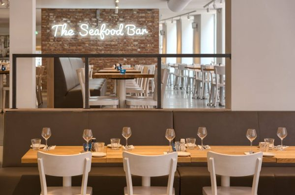 tranquilo-estida-the-seafood-bar-amsterdam-spui-tafels