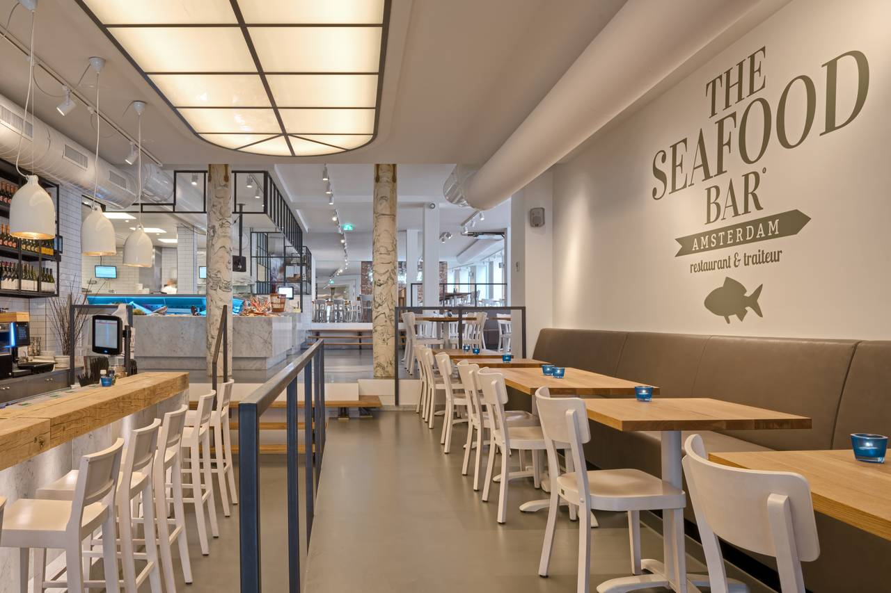 tranquilo-estida-the-seafood-bar-amsterdam-spui-tafels-en-bar