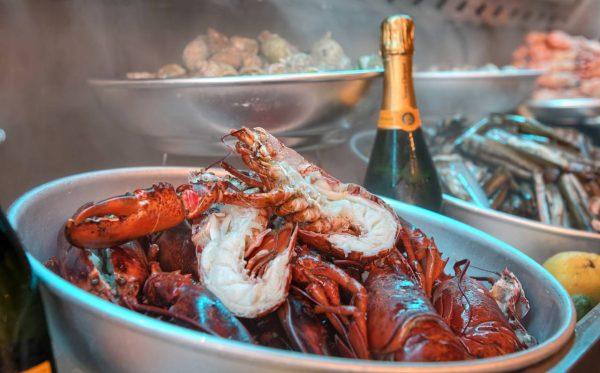 tranquilo-estida-the-seafood-bar-amsterdam-spui-vis-crab