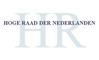 tranquilo-hoge-raad-der-nederland-logo