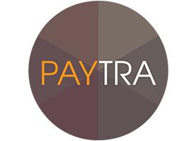 tranquilo-paytra-logo