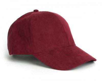 tranquilo-prjct-ams-productfotografie-kleding