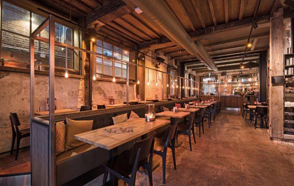 tranquilo-1480-foodbar-interieur-00