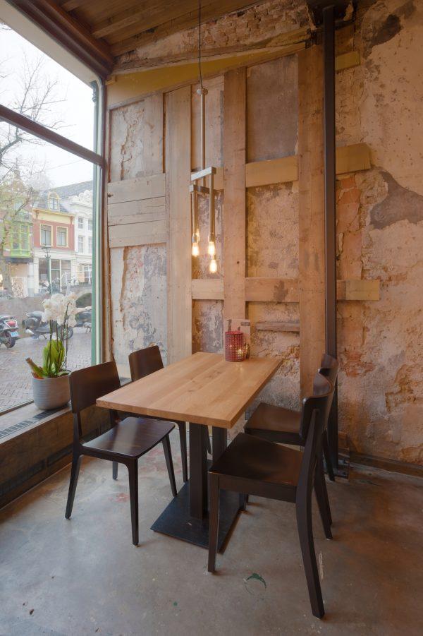 tranquilo-1480-foodbar-interieur-04