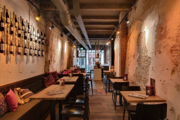 tranquilo-1480-foodbar-interieur-07