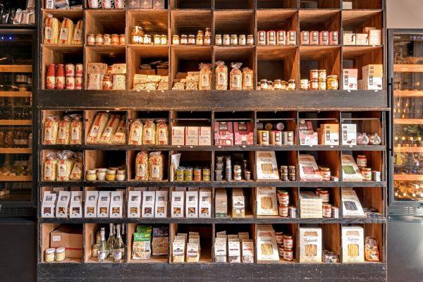 tranquilo-1480-foodstore-interieur-02