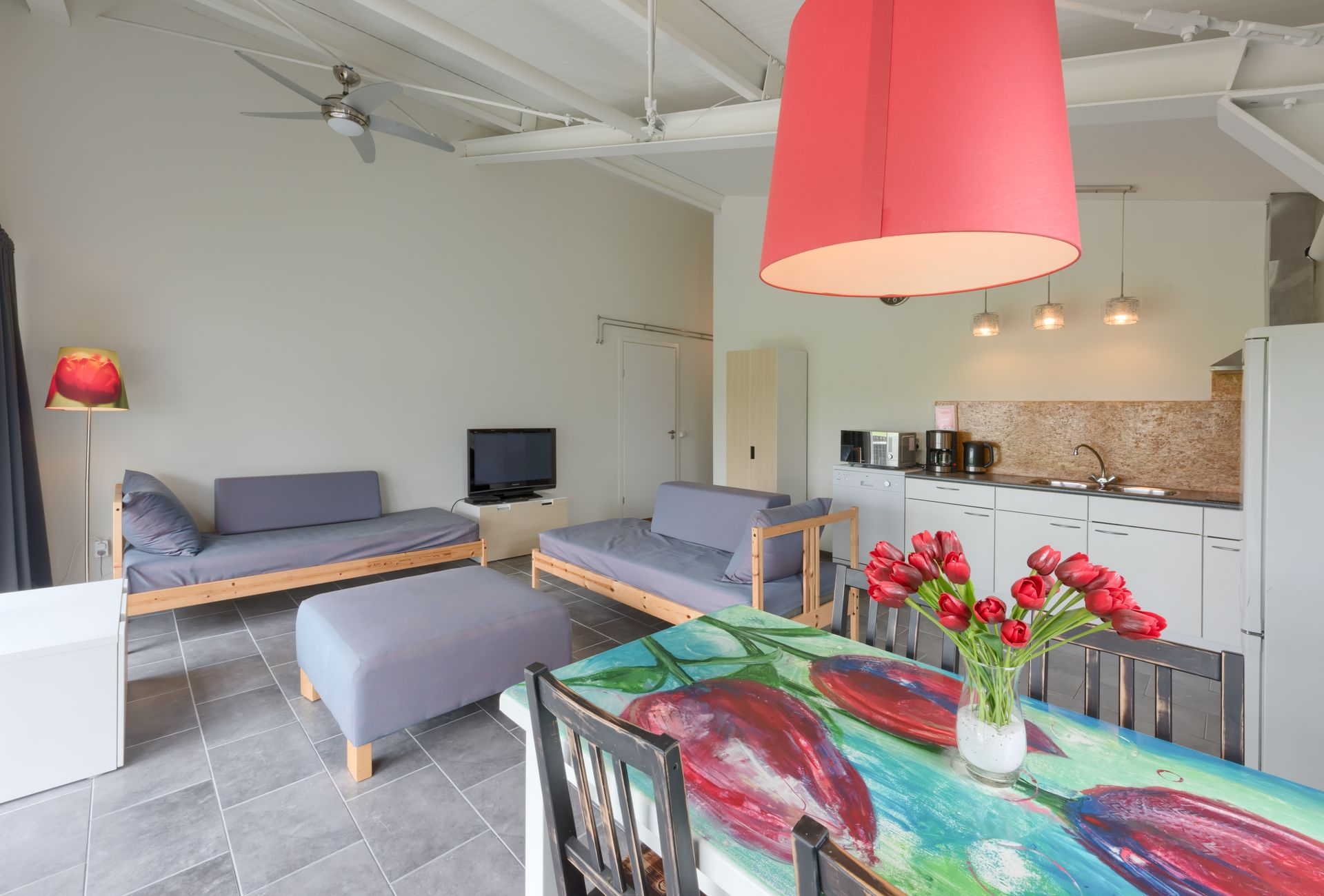 tranquilo-appartementen-casa-del-lago-inrichting