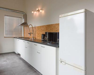 tranquilo-appartementen-casa-del-lago-keuken