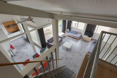 tranquilo-appartementen-casa-del-lago-overzicht