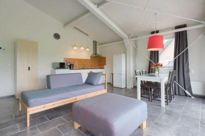 tranquilo-appartementen-casa-del-lago-overzicht2