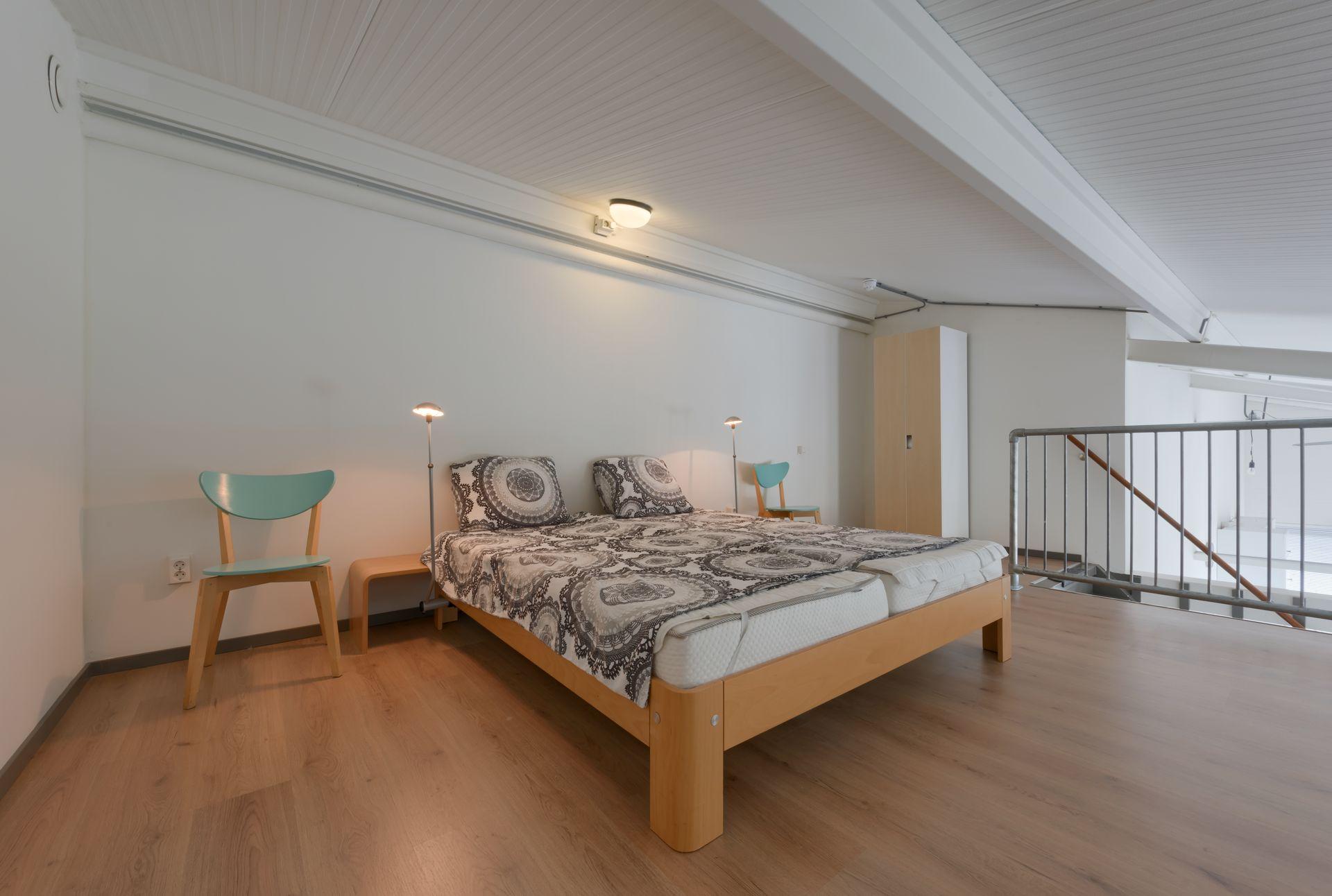tranquilo-appartementen-casa-del-lago-slaapkamer