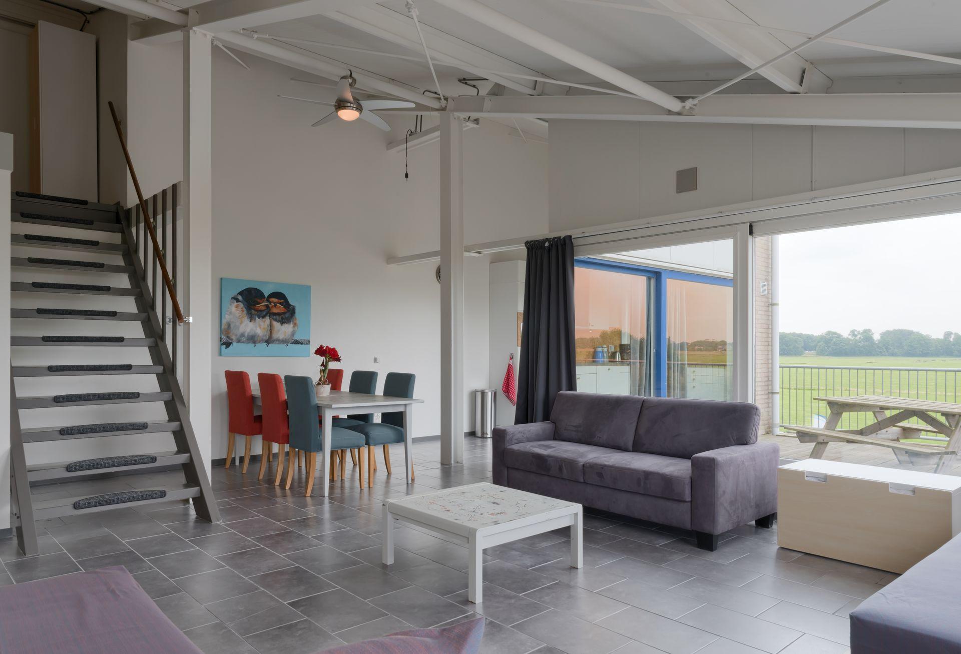 tranquilo-appartementen-casa-del-lago-woonkamer