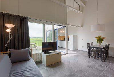 tranquilo-appartementen-casa-del-lago-woonkamer2