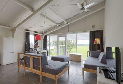 tranquilo-appartementen-casa-del-lago-woonkamer3