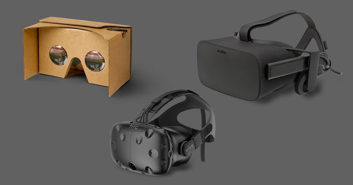 tranquilo-bekijk-de-virtuele-tour-met-een-vr-bril