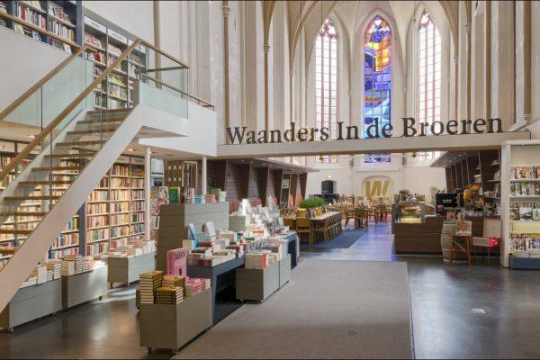 tranquilo-boekhandel-waanders-in-de-broerenkerk-zwolle