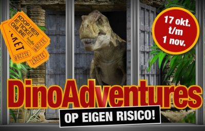 tranquilo-dierenpark-amersfoort-dinoadventures-2015