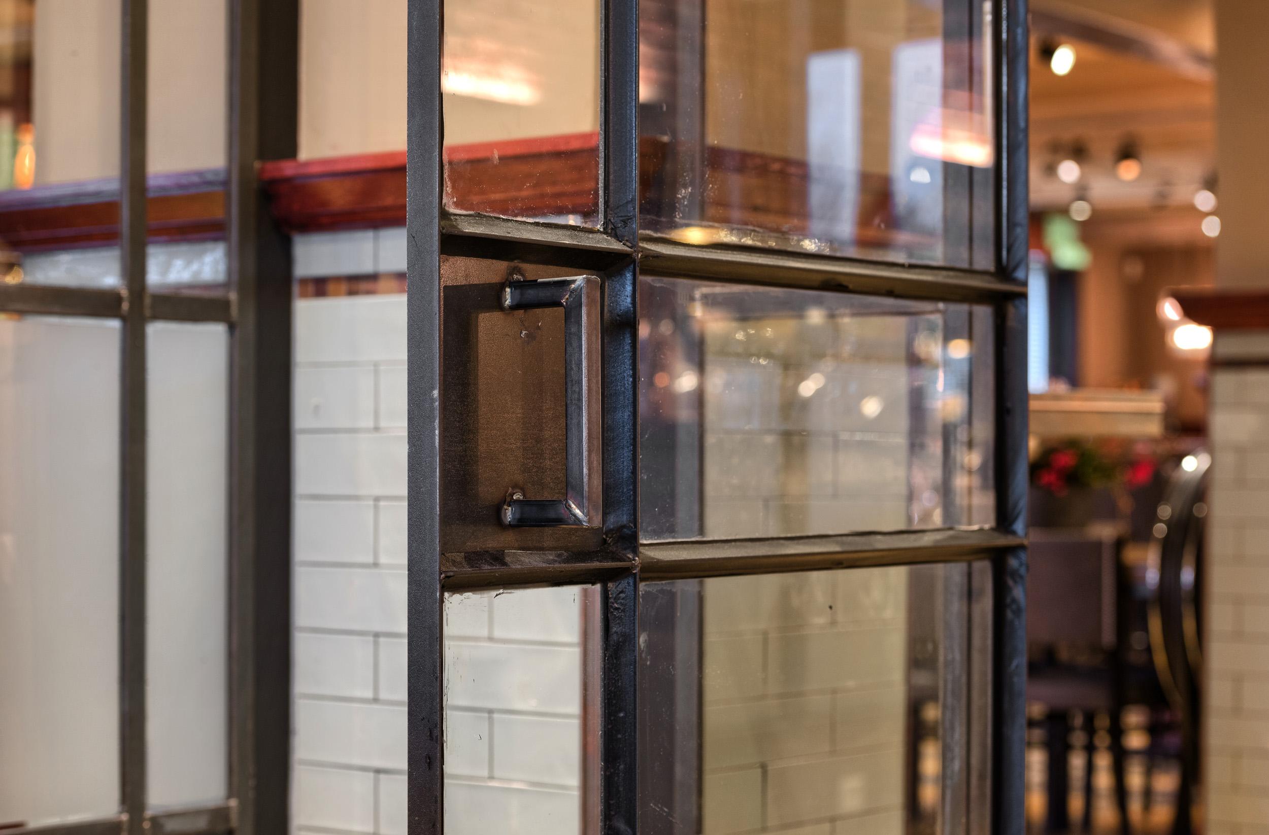 tranquilo-estida-hotel-new-york-basement_detail-04