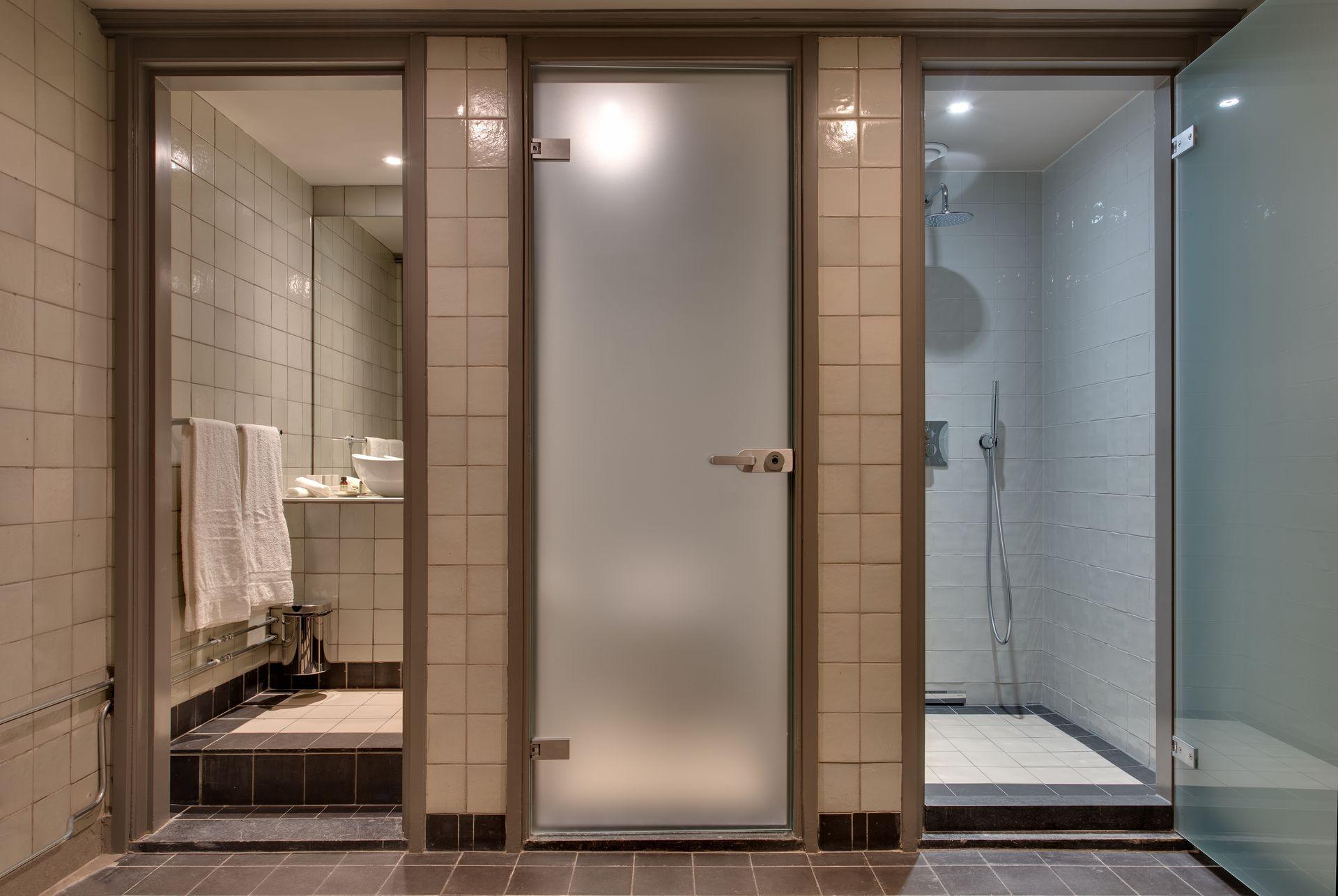 tranquilo-estida-hotel-the-roosevelt-middelburg-bad-toilet