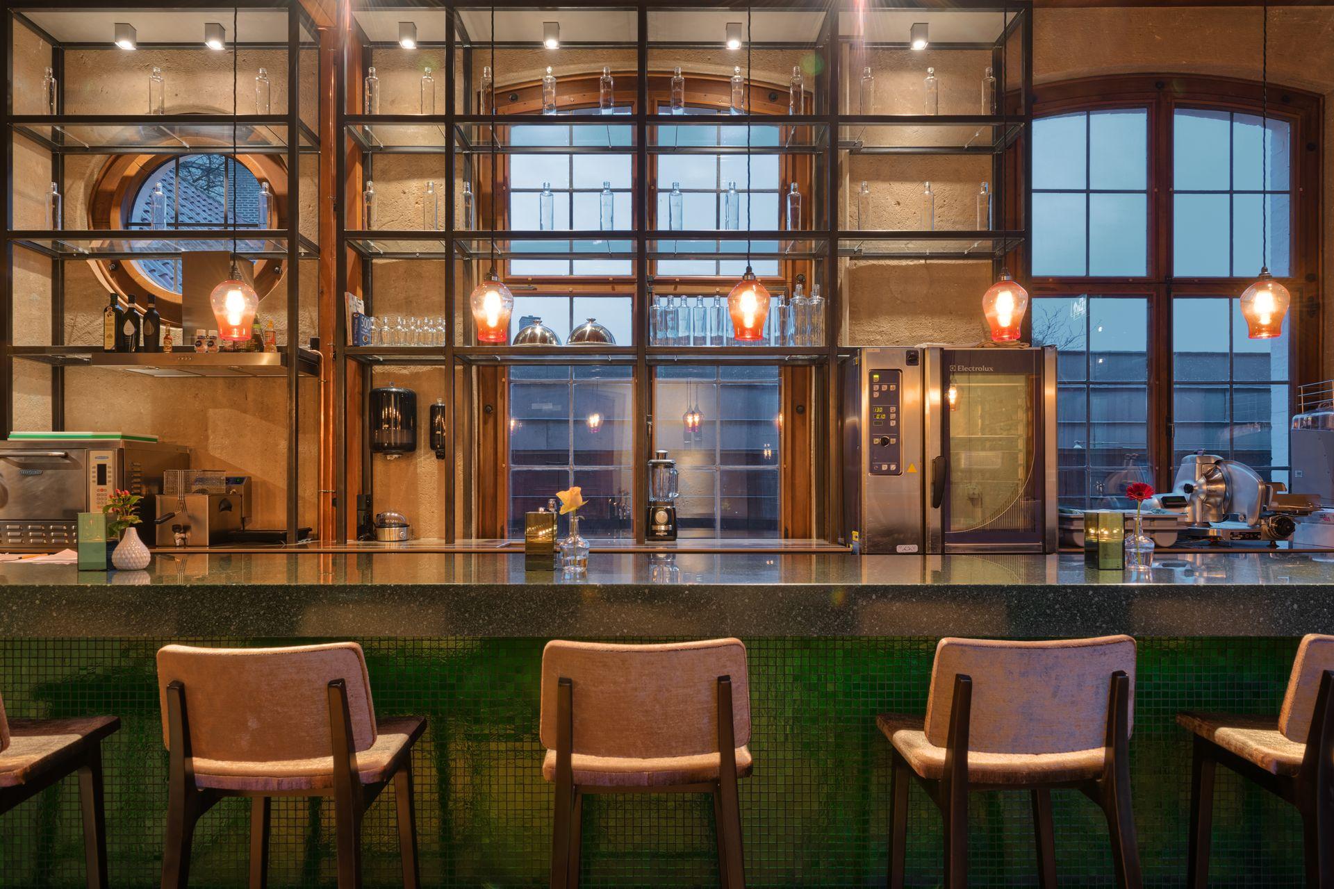 tranquilo-estida-hotel-the-roosevelt-middelburg-bar-02