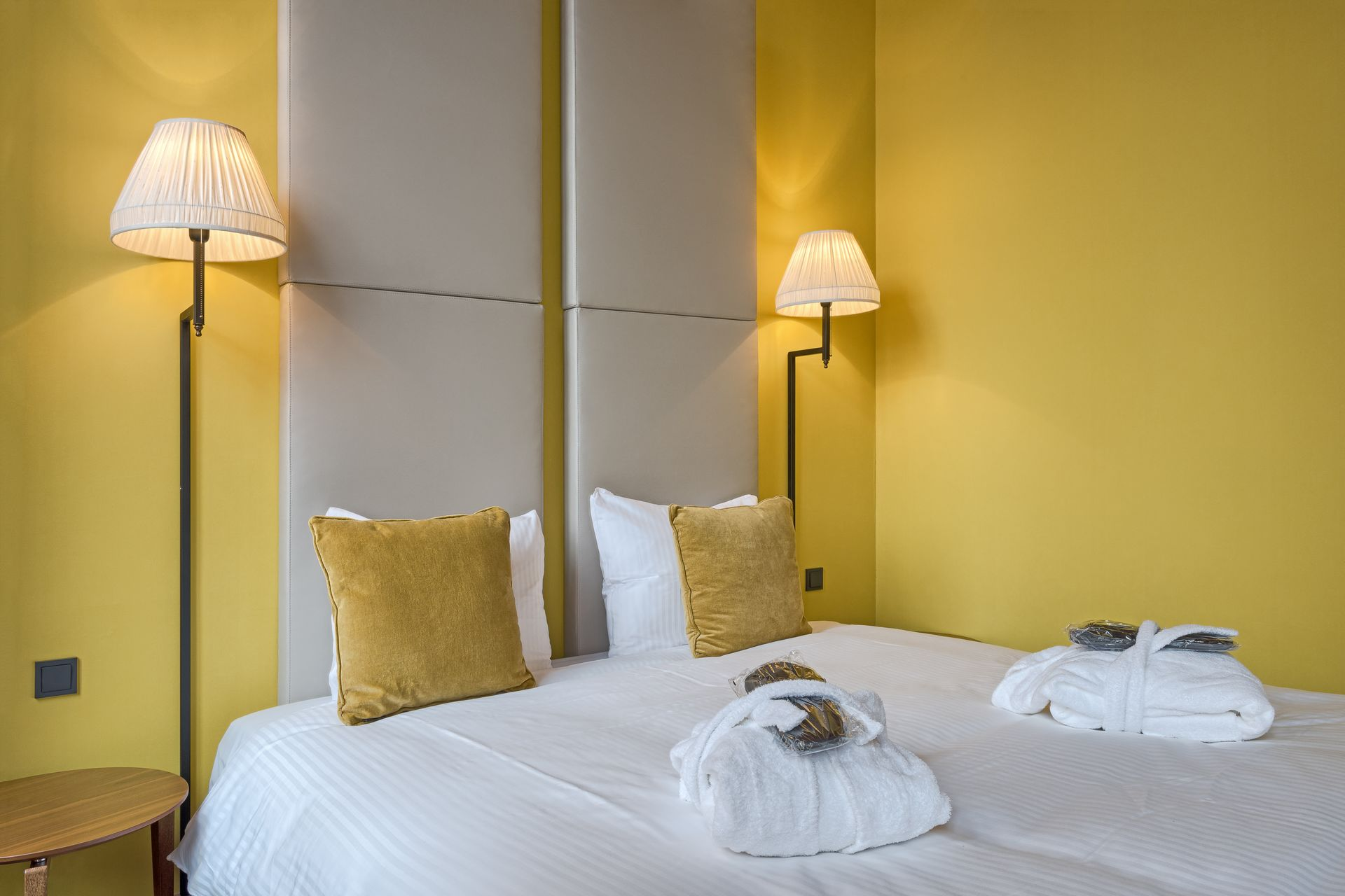 tranquilo-estida-hotel-the-roosevelt-middelburg-kamer-01