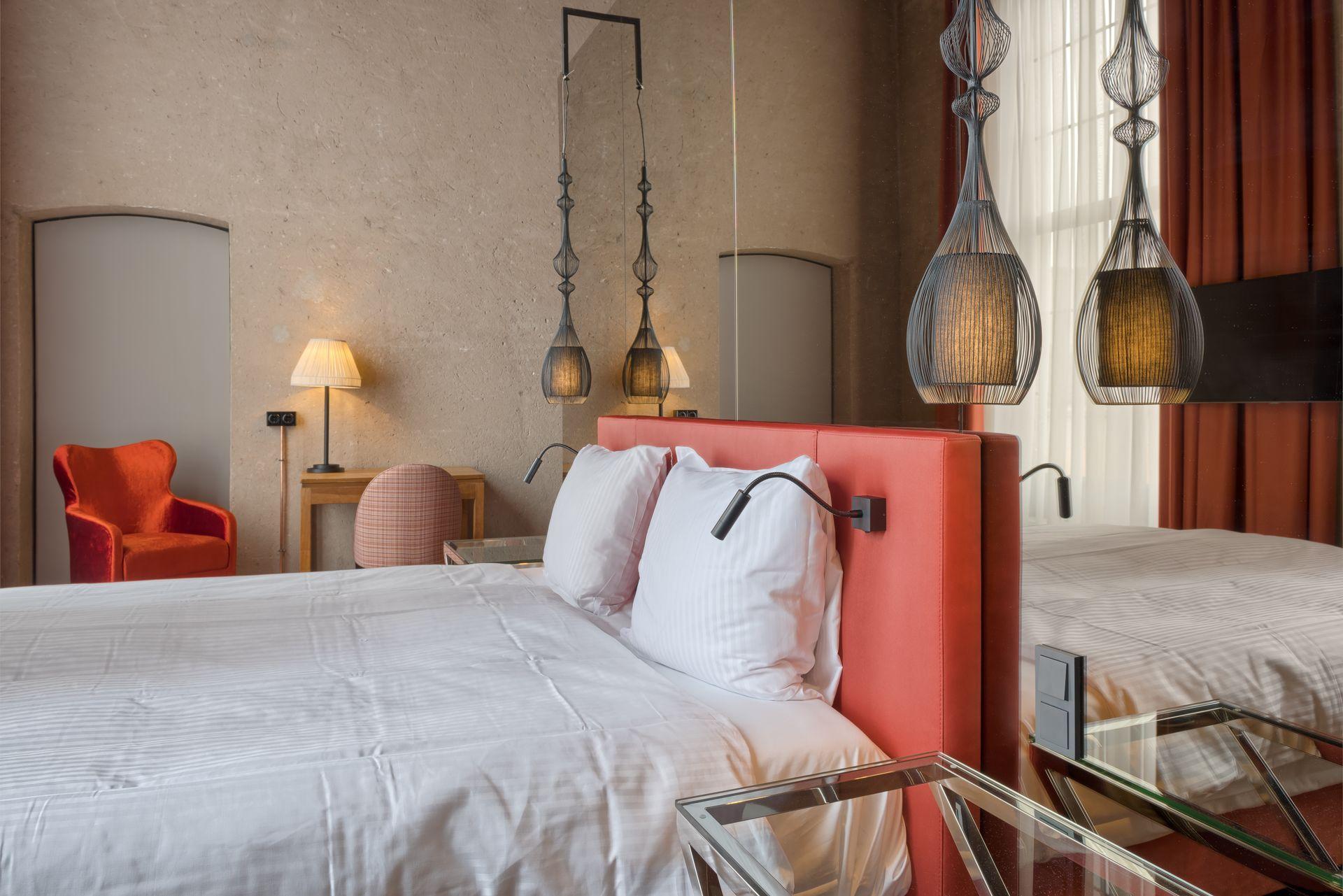 tranquilo-estida-hotel-the-roosevelt-middelburg-kamer-02
