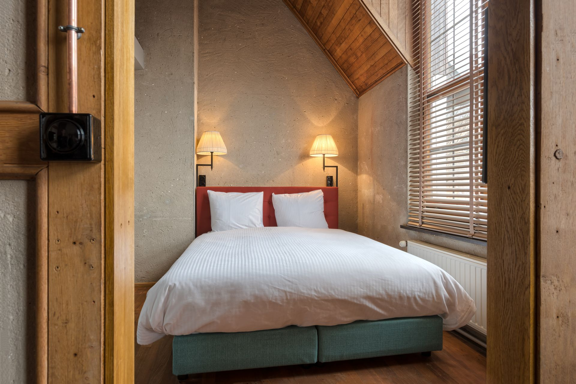 tranquilo-estida-hotel-the-roosevelt-middelburg-kamer-03