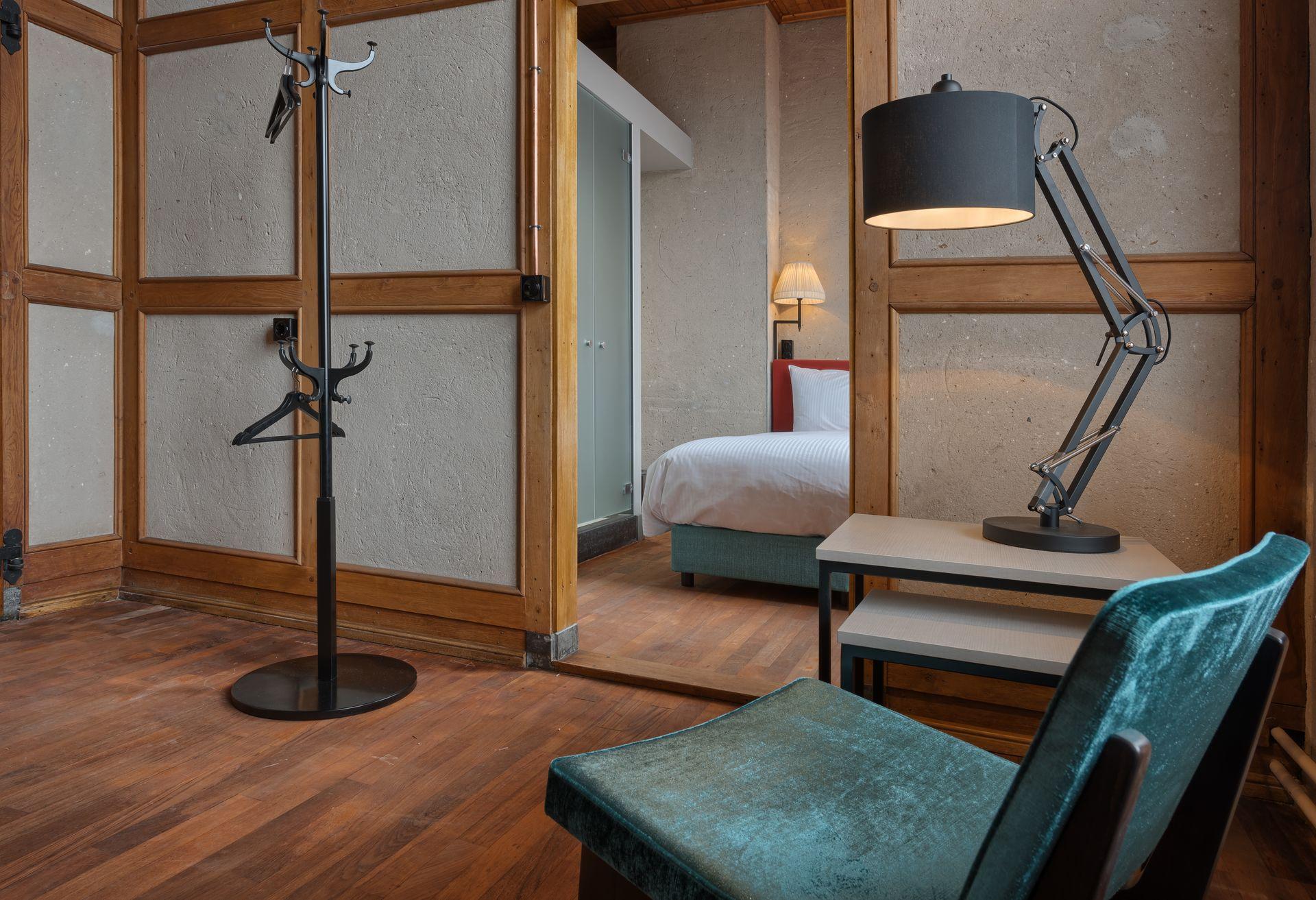 tranquilo-estida-hotel-the-roosevelt-middelburg-kamer-04