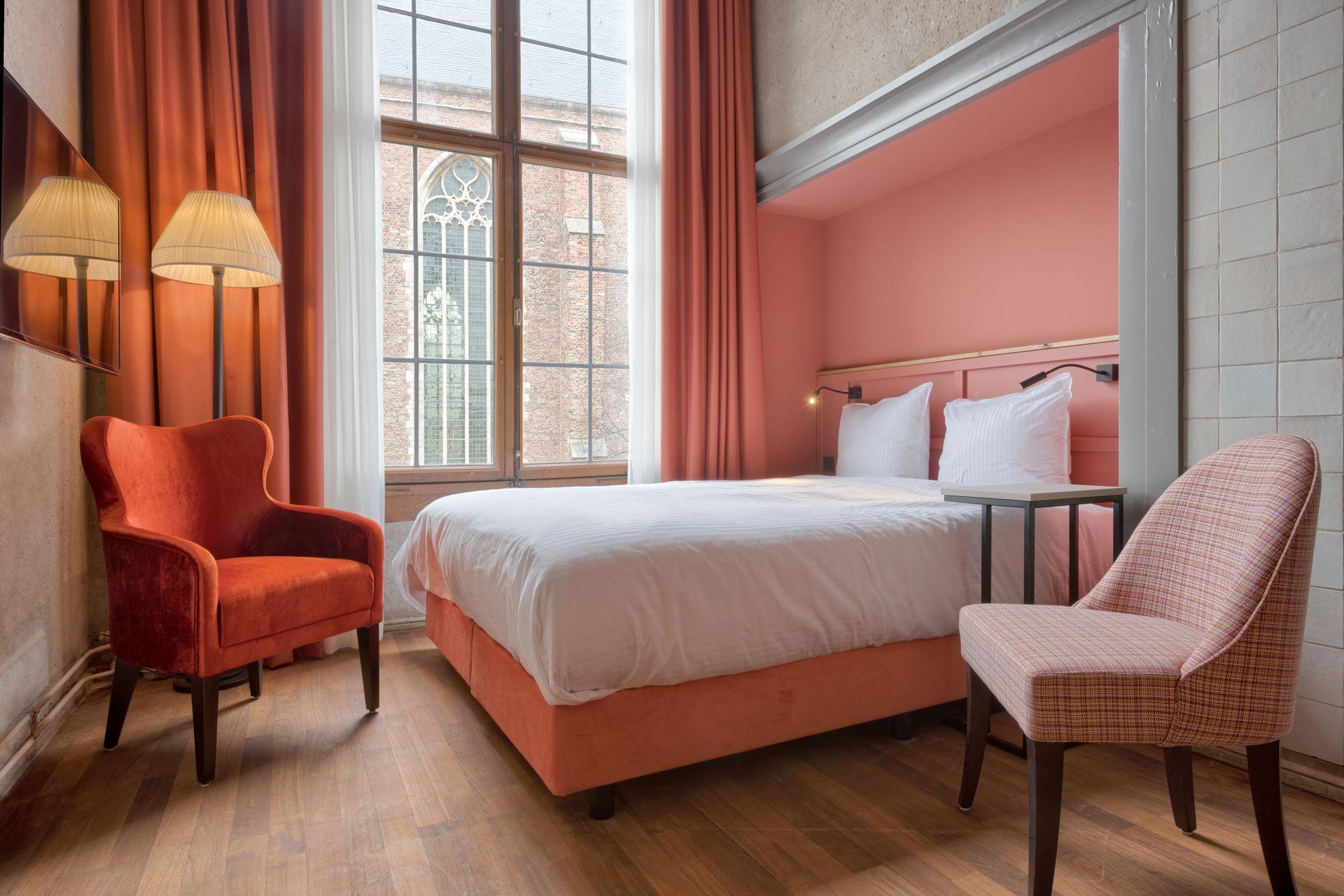 tranquilo-estida-hotel-the-roosevelt-middelburg-kamer-05