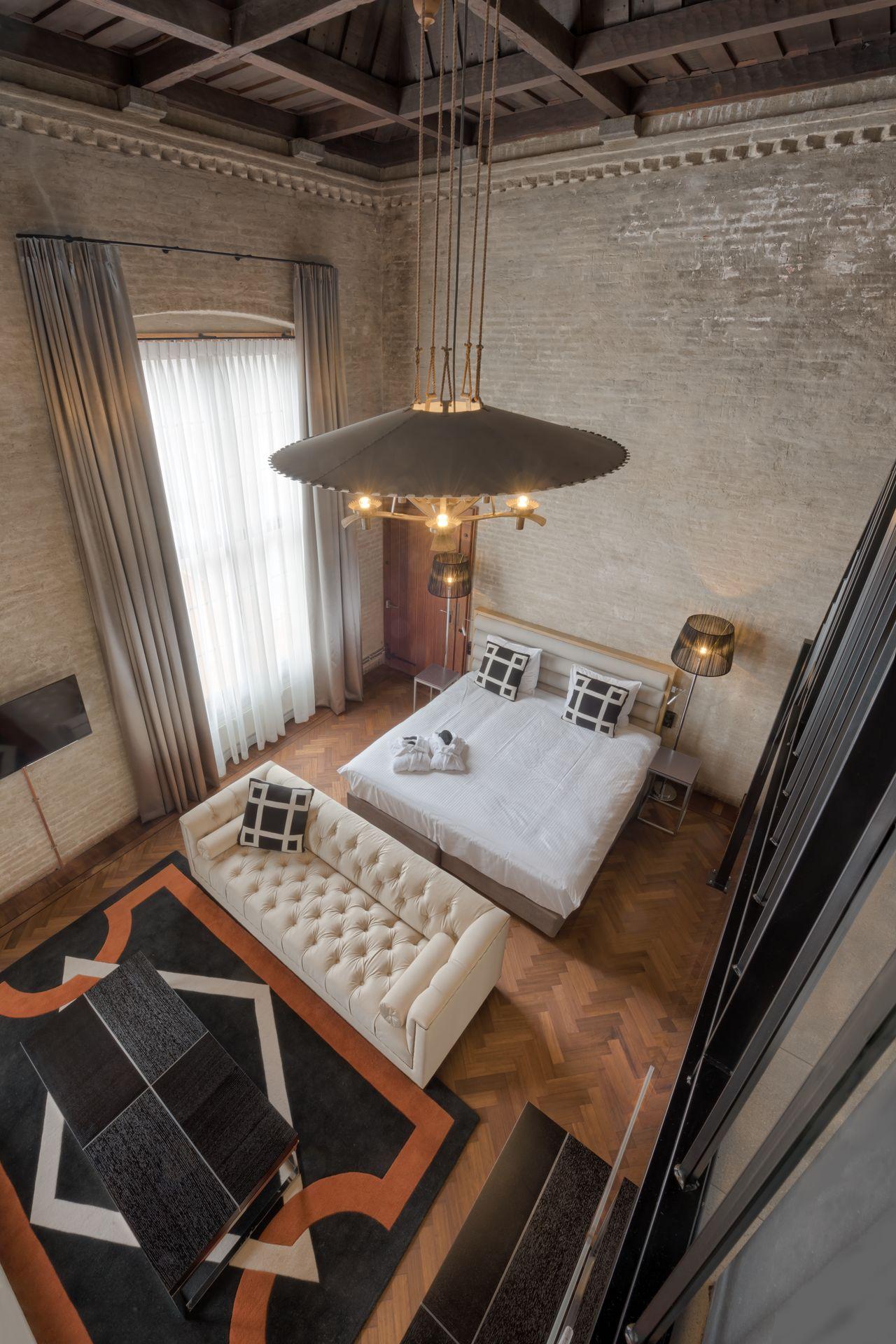 tranquilo-estida-hotel-the-roosevelt-middelburg-suite-bovenaf