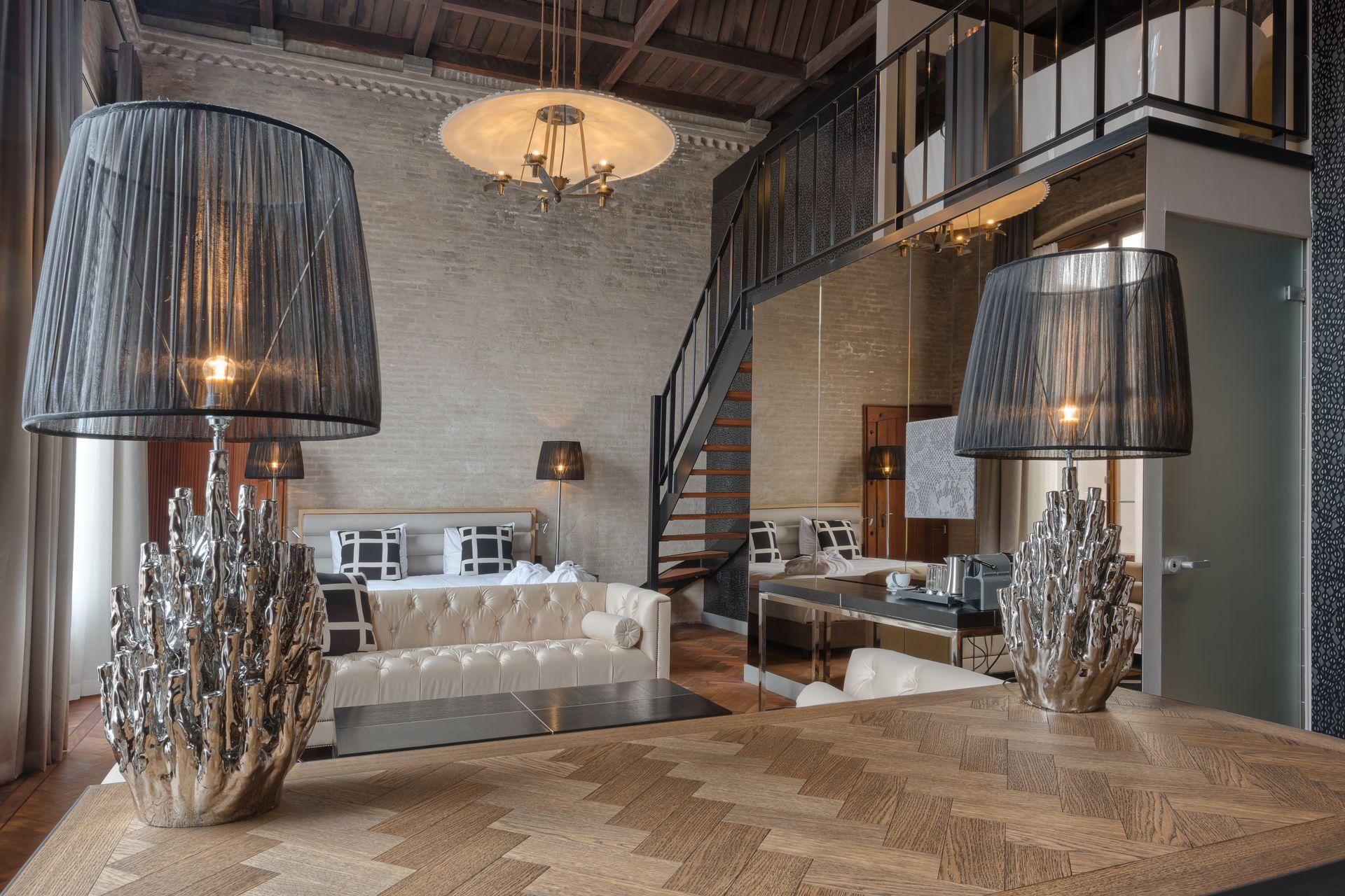 tranquilo-estida-hotel-the-roosevelt-middelburg-suite