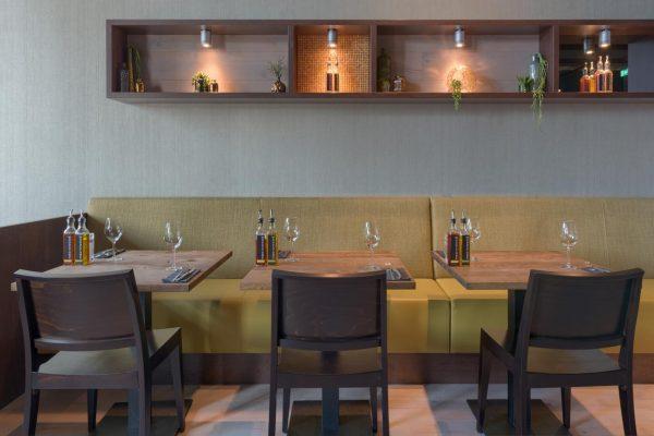 tranquilo-estida-woodstone-alphen-aan-de-rijn-pizza-and-wine-interieur